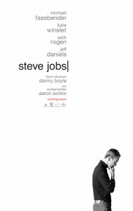 steve-jobs-movie-film-poster.jpg